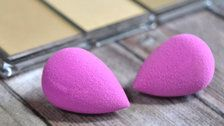 Is A $20 Beautyblender Really That Much Better Than A $5 Knockoff?