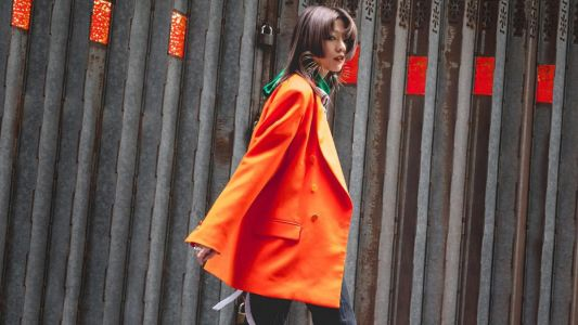 10 Hong Kong fashion stylists to follow on Instagram right now
