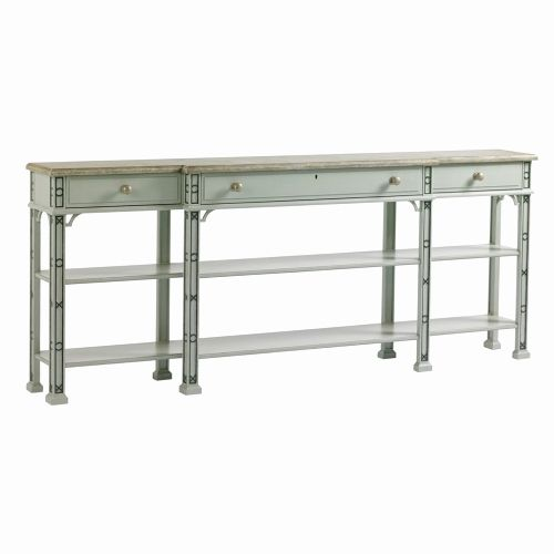 50 New Long Narrow Console Table Images