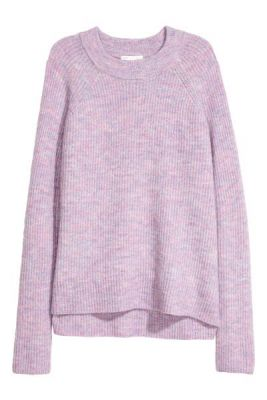 Mad Deals Of The Day: A Gorgeous Spring Sweater From H&M And More