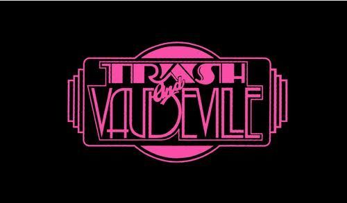 TRASH AND VAUDEVILLE IS HIRING A SALES ASSOCIATE IN NEW YORK
