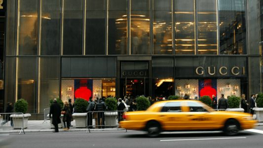 Must Read: Gucci Issues Guidelines to Deal With Angry Shoppers, 'Vogue' Brazil Reveals Diversity Initiatives