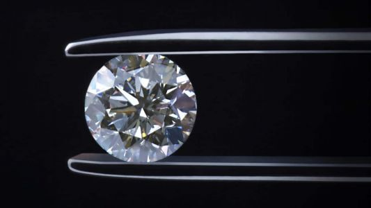 Singapore-based Luxiee is the world's first online diamond market