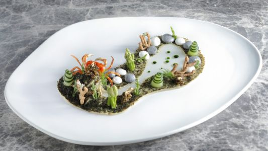 The World's 50 Best Restaurants 2019: Vea and Belon debut on this year's long list