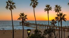 Los Angeles vs. San Francisco: Which City Rules The West Coast