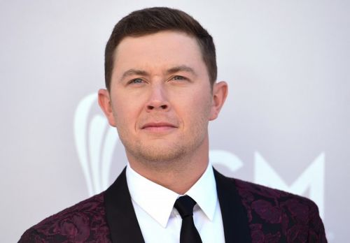 Scotty McCreery is too nice to gloat about his first No. 1 song. But here's why he should