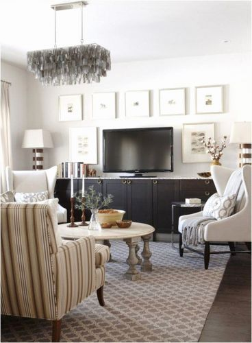 50 Luxury Console Table Under Tv Pictures