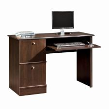 30 Fresh Sauder Computer Desk Cinnamon Cherry Pics