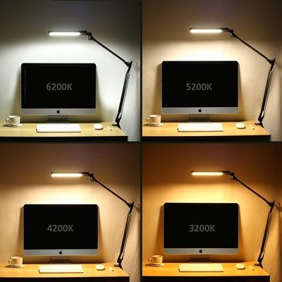 28 Luxury Ultrabrite Led Desk Lamp Graphics