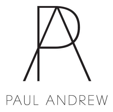 Paul Andrew Is Seeking A Luxury Footwear Design Intern In New York, NY