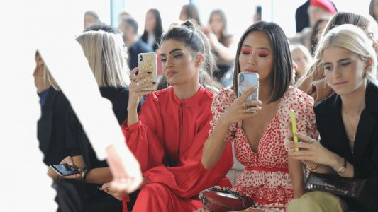 Must Read: Instagram Introduces New Marketing Tools for Brands and Influencers, Angelica Cheung on the Business of Fashion in China