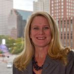 Martha Sheridan Named President and CEO of the Greater Boston CVB