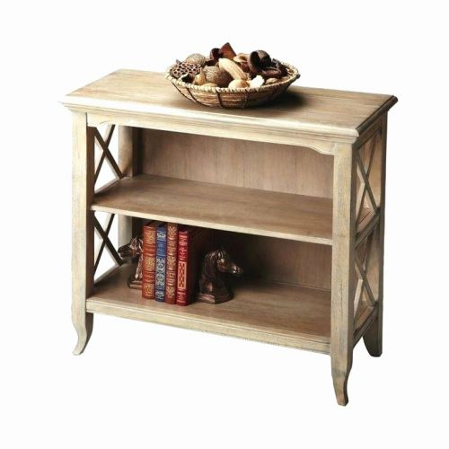 50 Fresh Two Shelf Console Table Images
