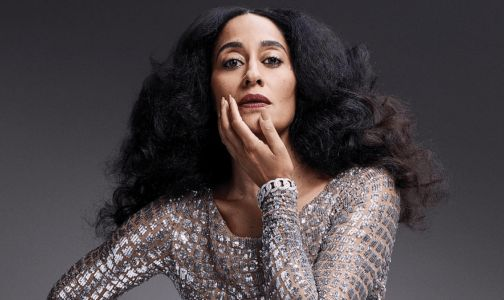 Must Read: Tracee Ellis Ross Covers 'Vanity Fair,' Hedi Slimane's Dramatic Céline Revamp