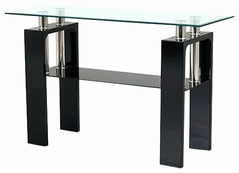 49 Luxury Small Modern Console Table Pictures