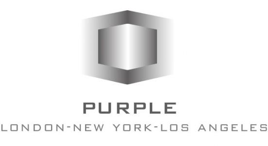 Purple Is Hiring A VIP Services Coordinator In Los Angeles