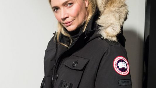 16 Jackets Like Canada Goose That Are Way More Affordable