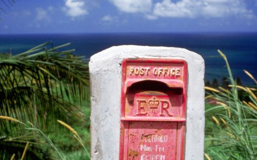 13 fascinating facts about Barbados, the Kent of the Caribbean