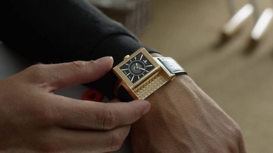 These are the best classic rectangular watches everyone should invest in