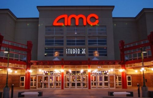 How AMC Theatres plans to compete with MoviePass