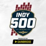 Gainbridge to Become Presenting Sponsor of Indy 500