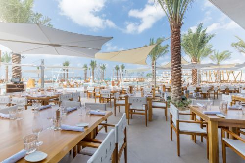 Nikki Beach Is Hiring A PR & Marketing Manager