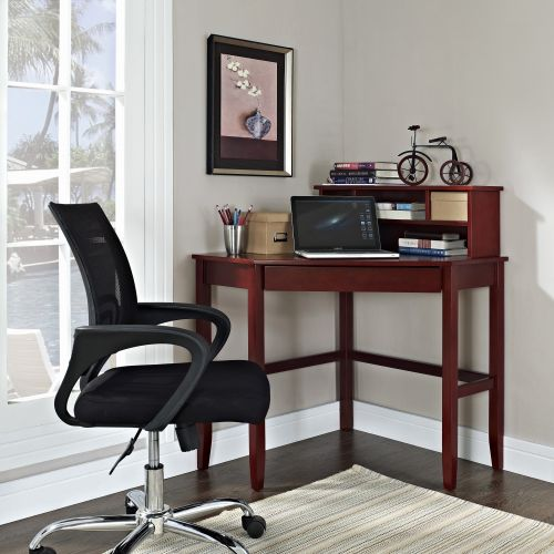 20 Fresh Writing Desk with Shelves Pics