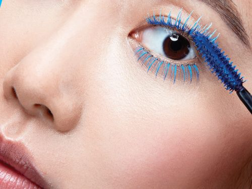 The Best Mascaras To Thicken, Lengthen And Plump Up Every Last Lash