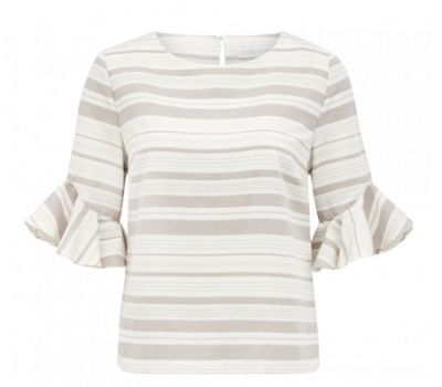Mad Deals Of The Day: Save $30 On A Boxy Blouse At Ever New And More