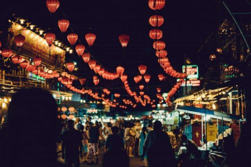 5 Best Ideas Ever To Enjoy Phu Quoc Nightlife To The Full