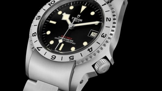 The best steel watches to kickstart your collection with in 2019