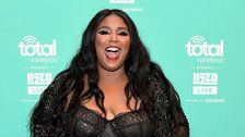 Lizzo Is The Body Positive Style Icon You Need To Watch