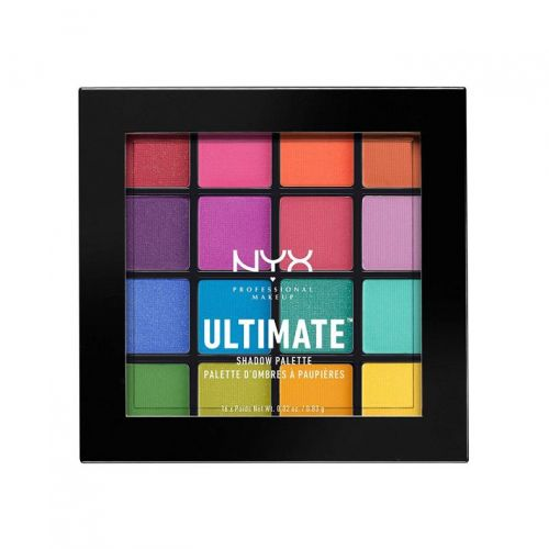 Affordable Eyeshadow Palettes That Outperform Their High-End Counterparts