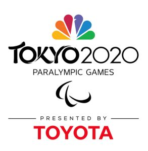 Tokyo Paralympic Games to Air in Primetime