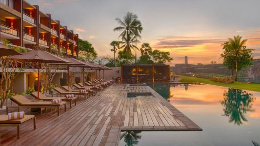6 hotels in Sri Lanka to experience a bygone era of luxury