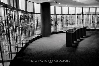 D'ORAZIO & ASSOCIATES IS HIRING A JUNIOR PUBLICIST, JEWELRY IN LOS ANGELES