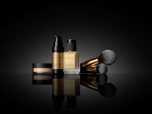 Pat McGrath Is Launching a Foundation With 36 Shade Options