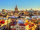 Victory for Valencia: Why this is Spain's finest Med city