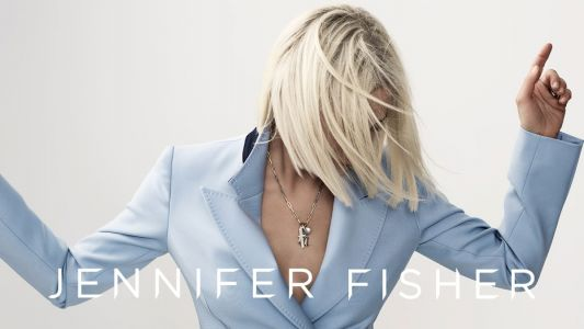 Jennifer Fisher Is Hiring A Jewelry Sales Specialist In New York, NY