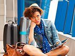 Holiday problems unpacked: Refunds, vouchers and booking ahead