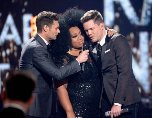 Trent Harmon won the last season of 'American Idol.' His journey proves why people still audition