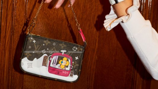 Holiday Gift Guide 2019: The best fashion accessories as stocking stuffers