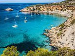 Ibiza offers free holiday accommodation for NHS staff to 'say thank you'