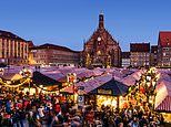 The best European Christmas markets for 2018