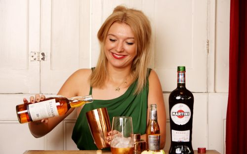 The ultimate Christmas cocktail guide, from creative flavours to the best kit