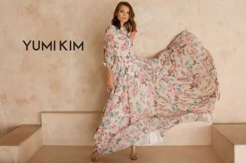 Yumi Kim Is Hiring A Store Manager In New York, NY