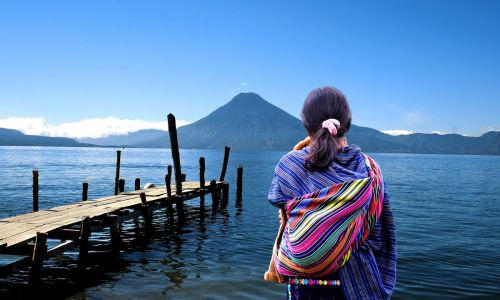 7 things you must do in Guatemala