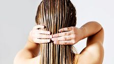 Do We Really Need To Use Hair Oil? Experts Weigh In