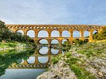 Discovering why the Rhone inspired great art on a charming river cruise