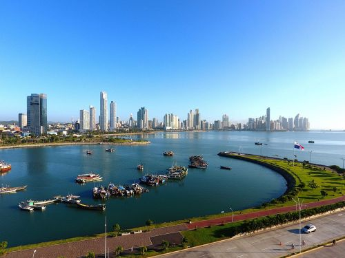 6 things you need to know before you go to Panama